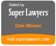 Super_Lawyer_Dale_Minami
