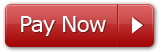 Minami Tamaki LLP Online Payments Service