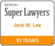 Super_Lawyer_Jack_W_Lee