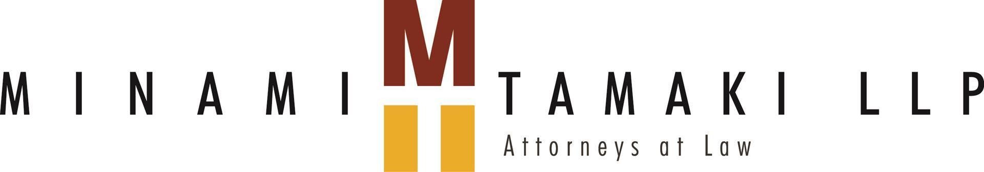 Business Nonprofit Counseling Minami Tamaki Llp