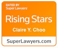 Attorney Claire Y. Choo Minami Tamaki LLP